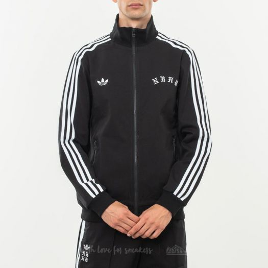 626439419eac adidas x NEIGHBOROOD Track Top