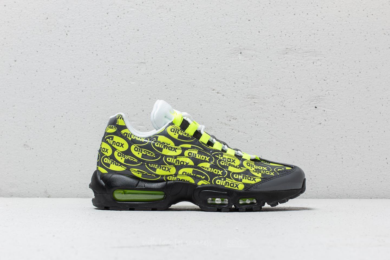 8edcb31b9af8 Nike Air Max 95 Premium