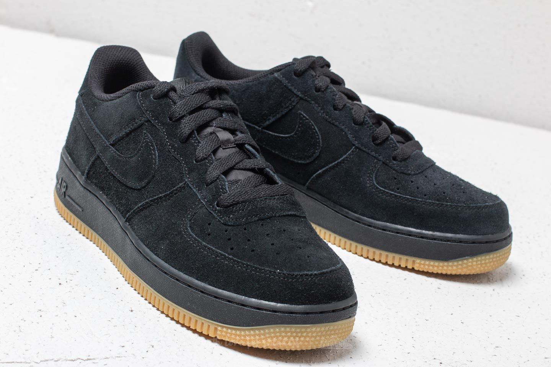 Women's shoes Nike Air Force 1 Premium