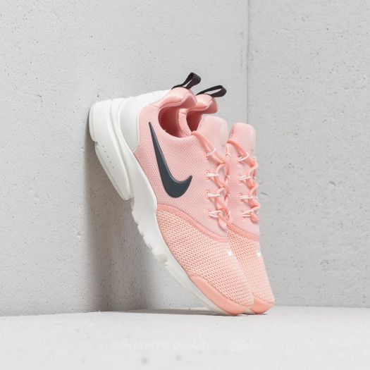 Women's shoes Nike Presto Fly Wmns