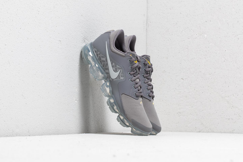 Nike Air Vapormax Gunsmoke/ Metallic Silver za skvělou cenu 5 190 Kč koupíte na Footshop.cz