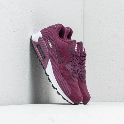 air max 90 homme bordeaux