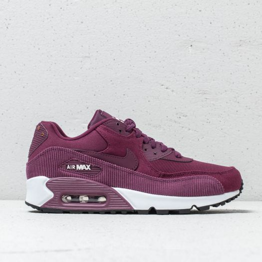 Women's shoes Nike WMNS Air Max 90 LEA
