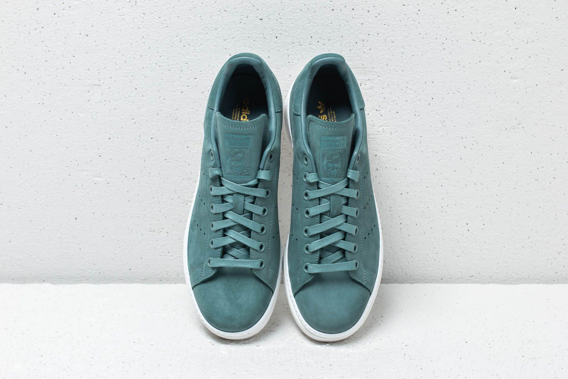 shoes adidas Stan Smith New Bold W