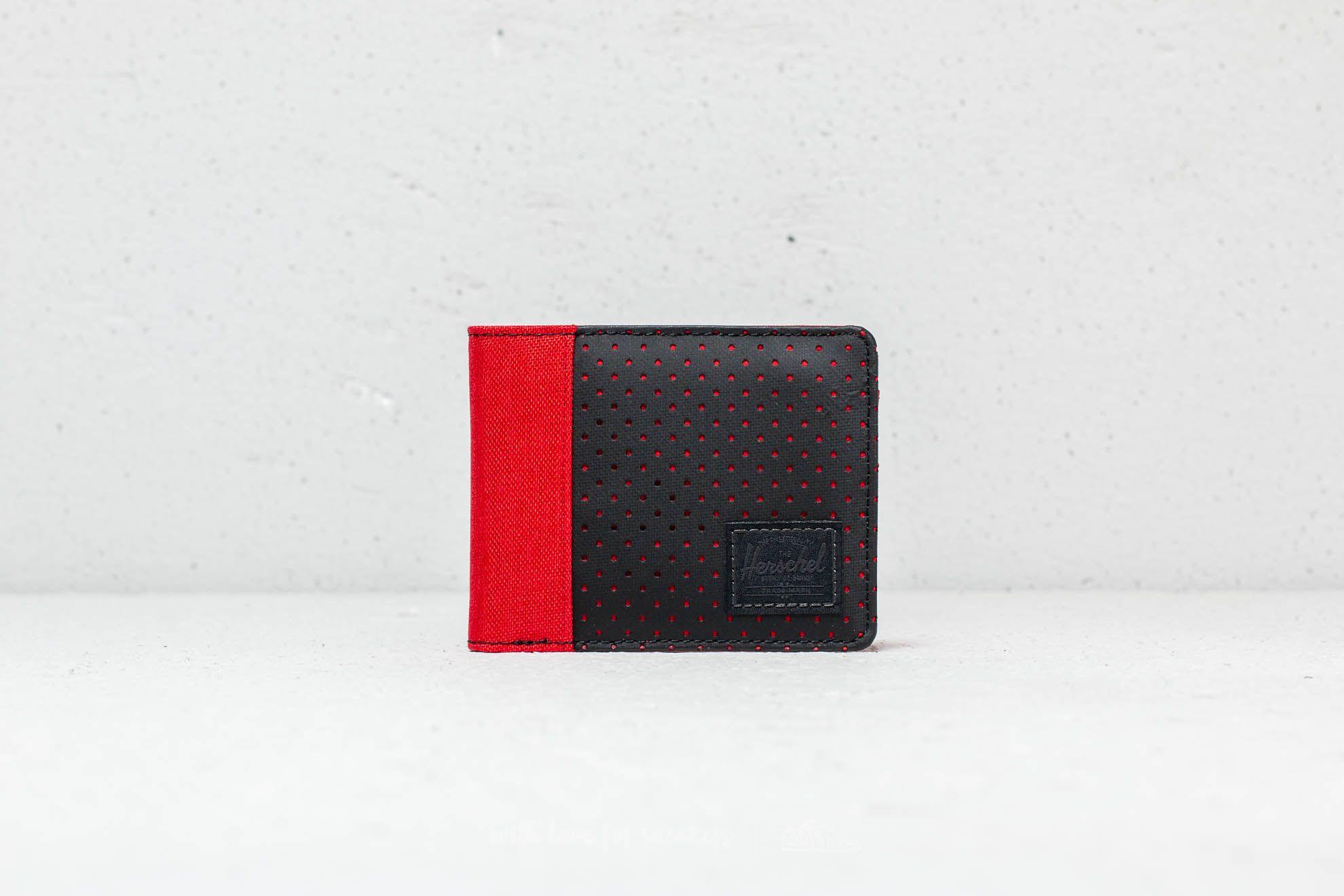 Herschel Supply Co. Edward+ Wallet
