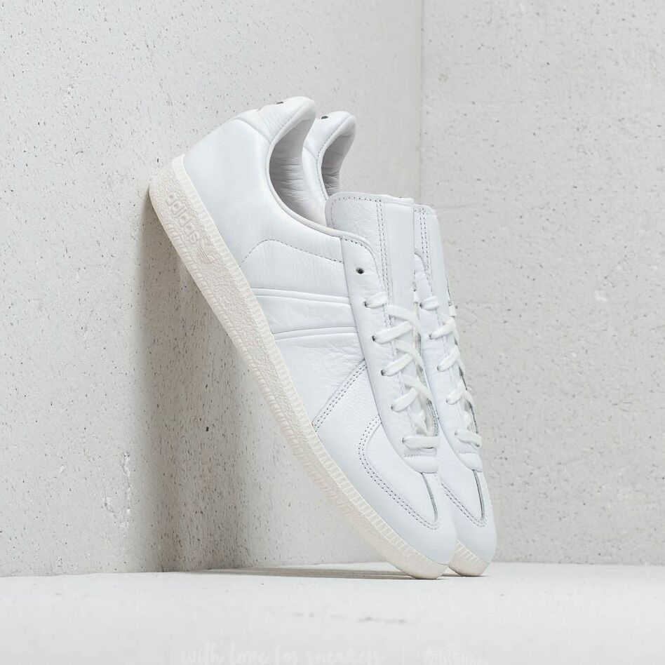 adidas x Oyster Holdings BW Army Cloud White/ Off White/ Core Black EUR 46 2/3 adidas Originals