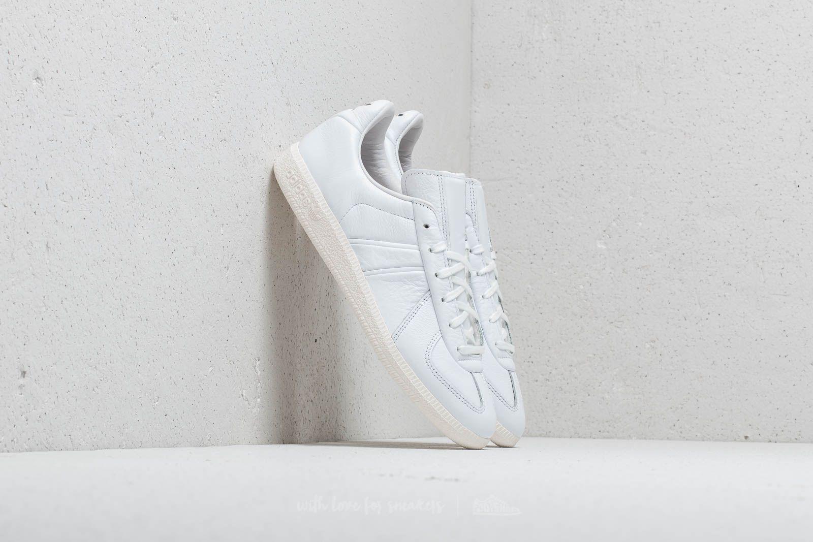 adidas x Oyster Holdings BW Army Cloud White/ Off White/ Core Black za skvělou cenu 3 890 Kč koupíte na Footshop.cz