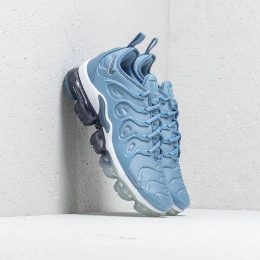 Men's shoes Nike Air Vapormax Plus Work