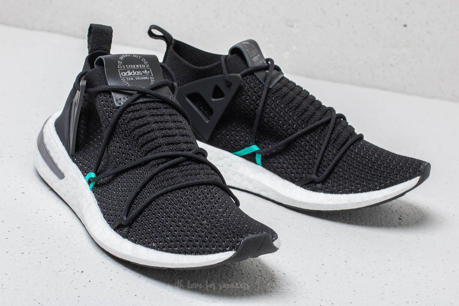 Women's shoes adidas Arkyn Primeknit W