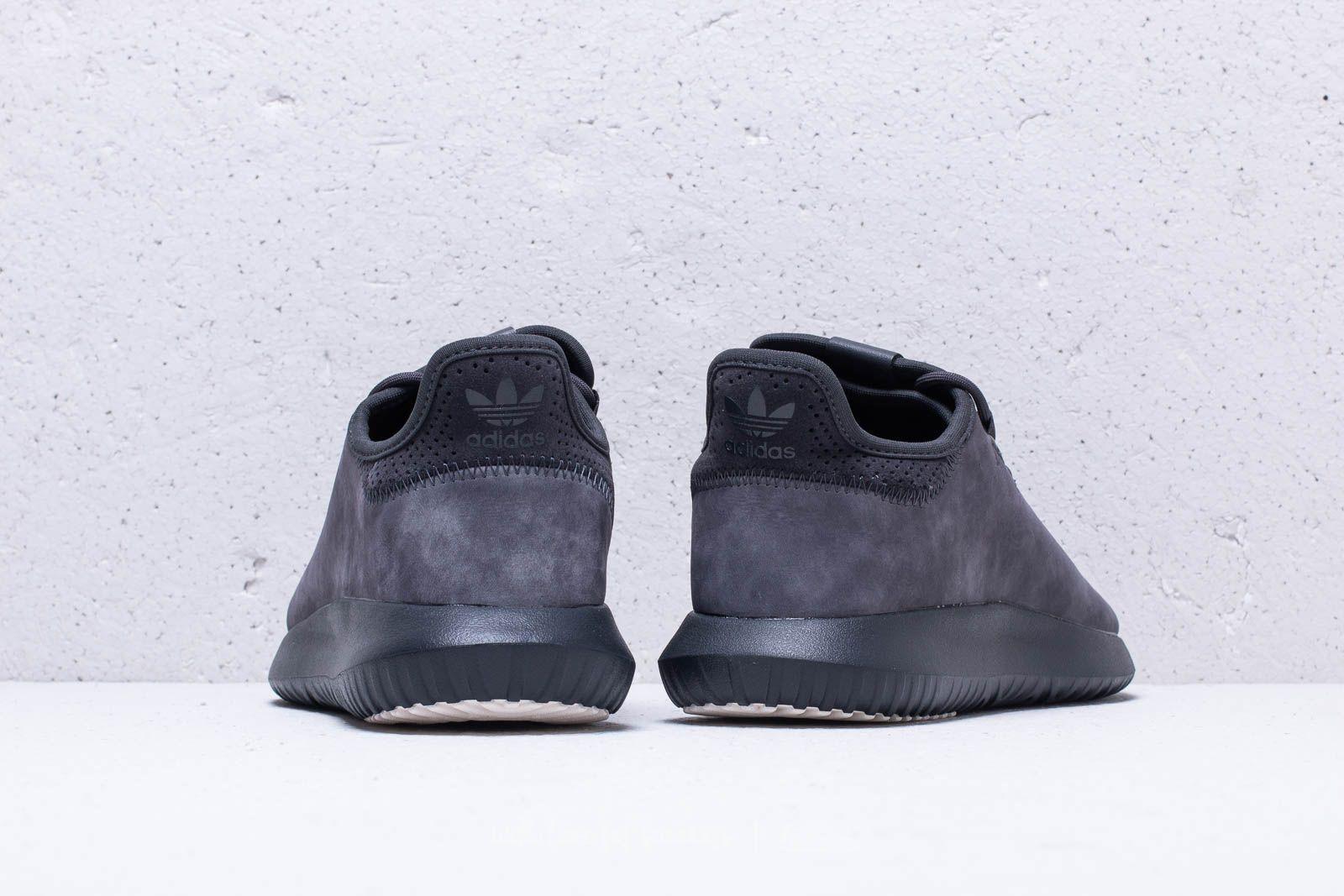 adidas Tubular Shadow Carbon  Carbon  Chalk White la un preț excelent 509  Lei cumpără bb7998cf5