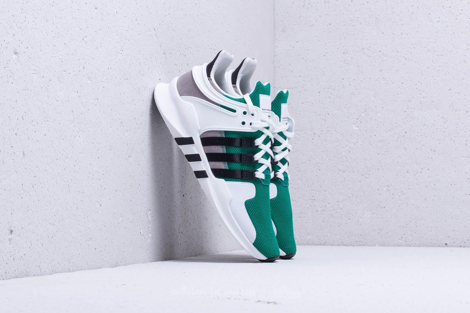 brand new 0aef9 f99b3 adidas EQT Support Advanced J