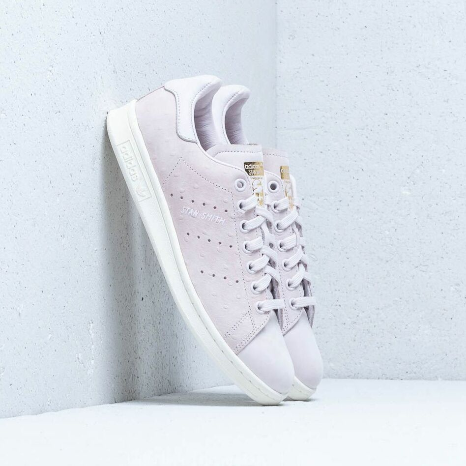 adidas Stan Smith W Orchid Tint/ Orchid Tint/ Off White EUR 40
