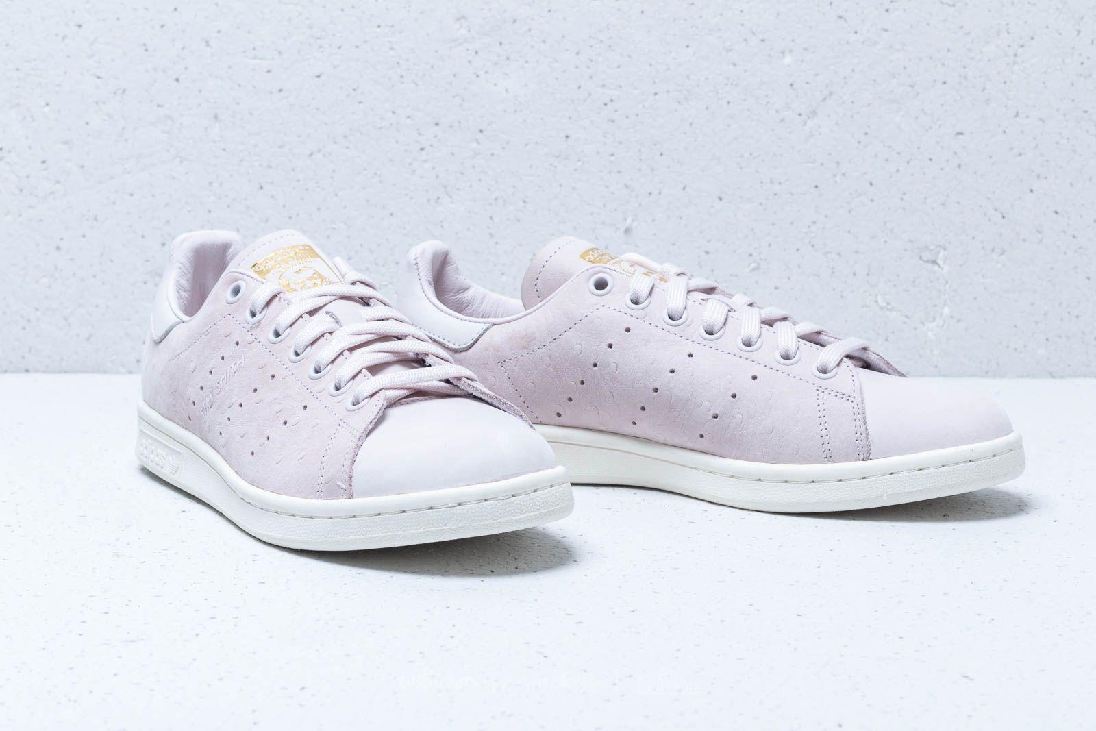Women's shoes adidas Stan Smith W