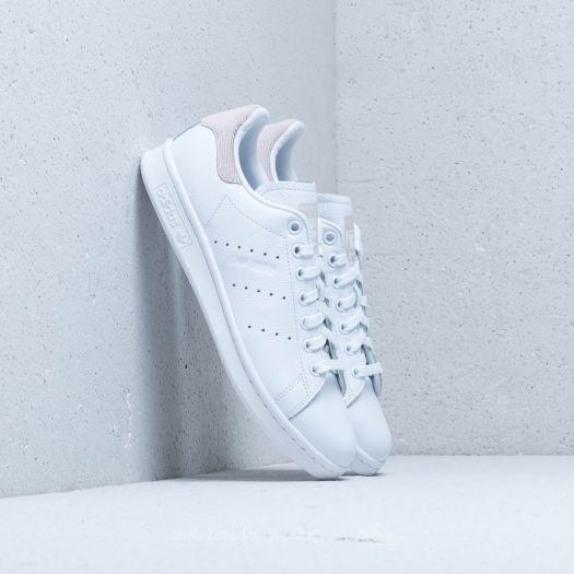 Women's shoes adidas Stan Smith W Ftw