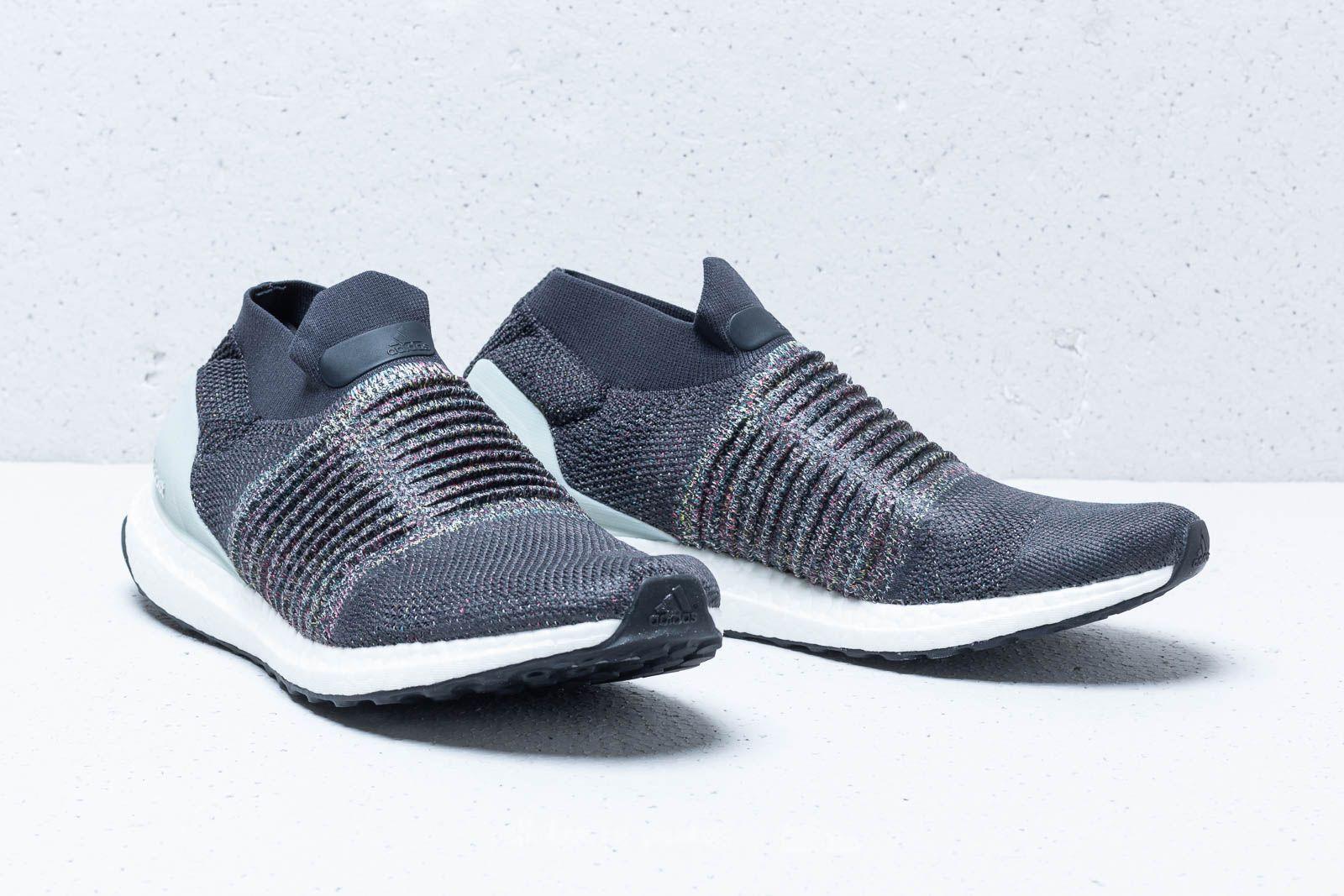 grande vente ead19 27607 czech adidas ultra boost sort solid gray aa897 6f72d