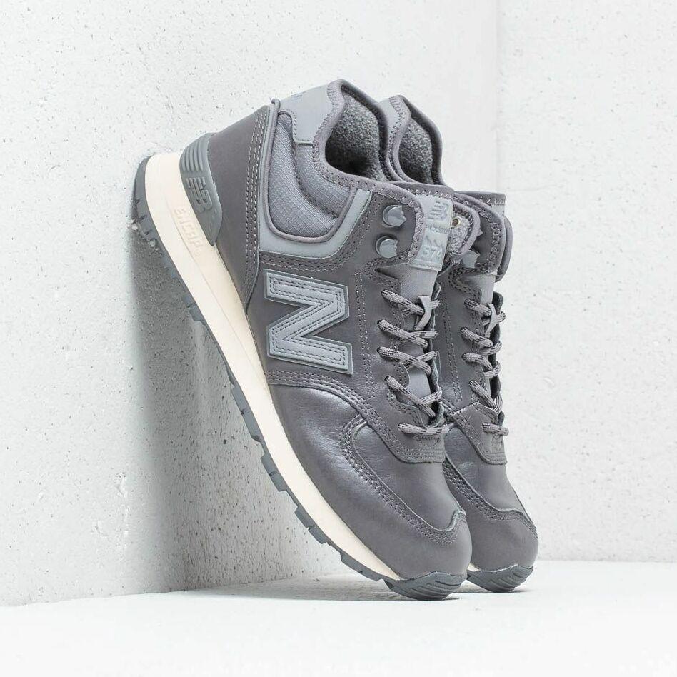New Balance 574 Grey EUR 41.5