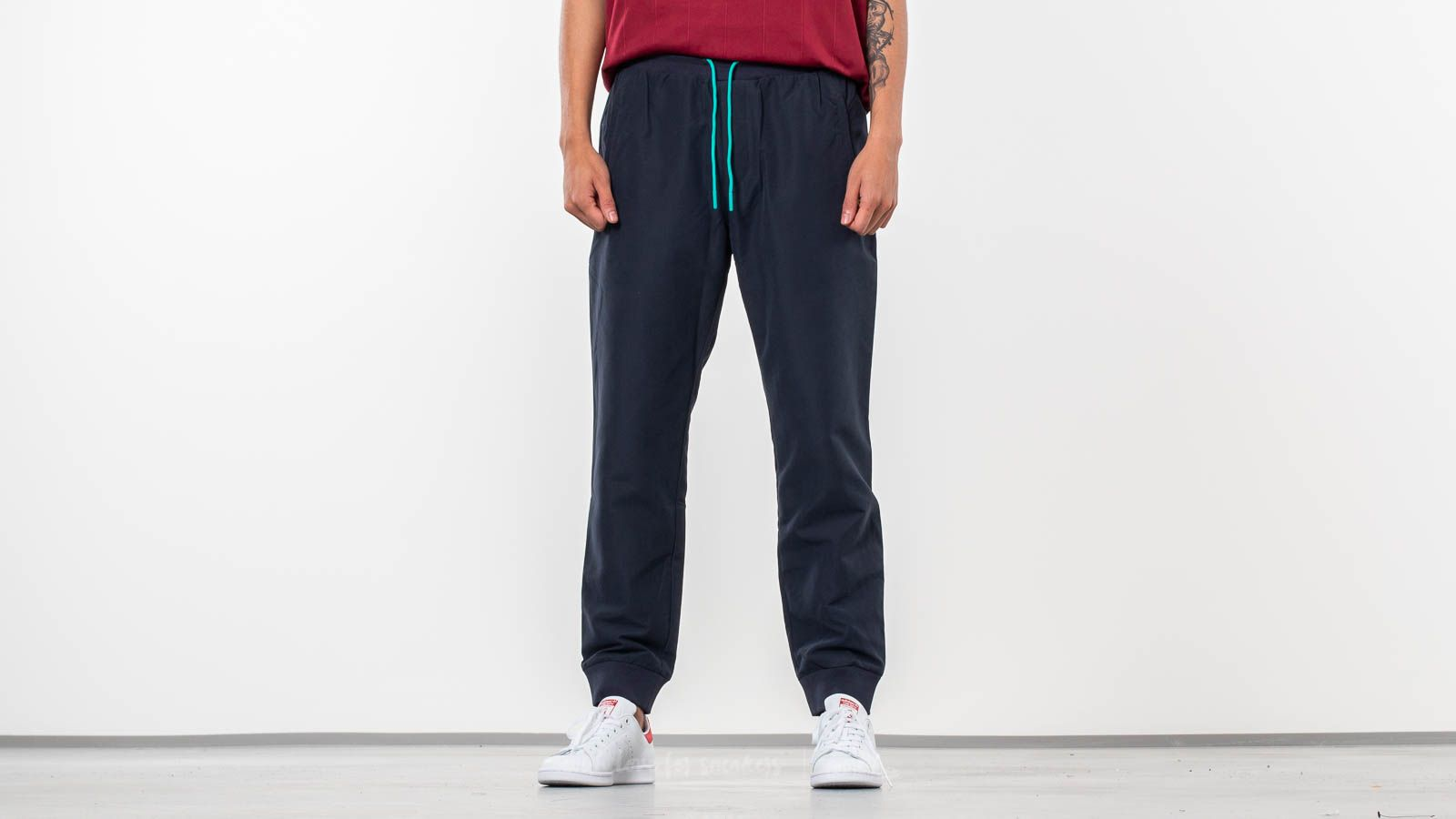 adidas Originals Harpurhey Pants