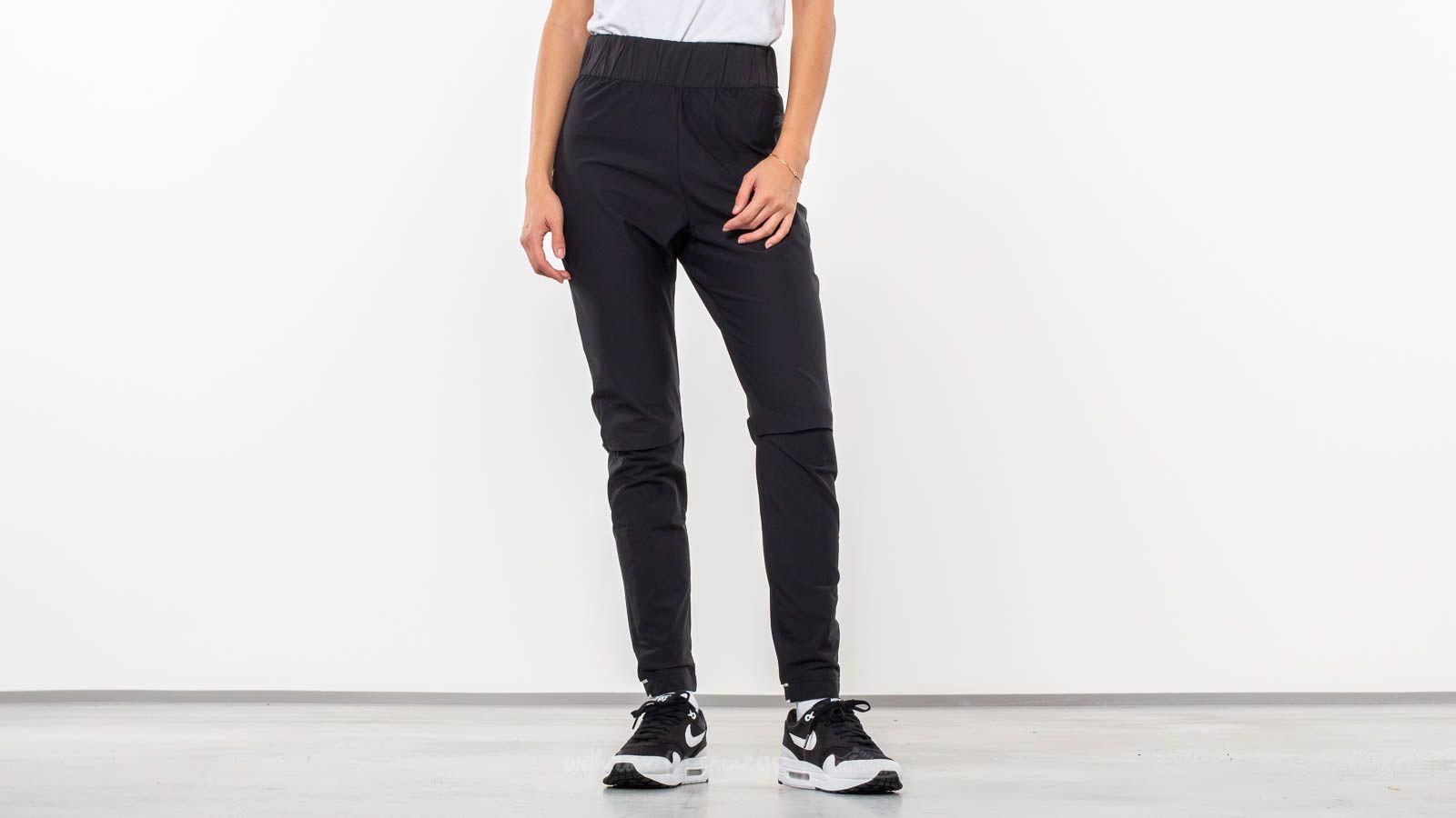 99600f074 Nike Sportswear Tech Pack Leggings Black | Footshop