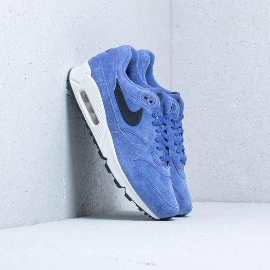 Date de sortie de la Nike Air Max 901 « Purple Basalt &