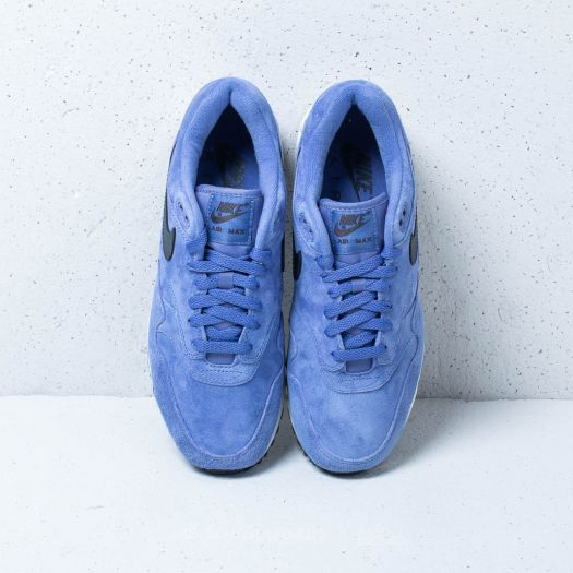 "Nike Air Max 901 ""Purple Basalt & Anthracite &"
