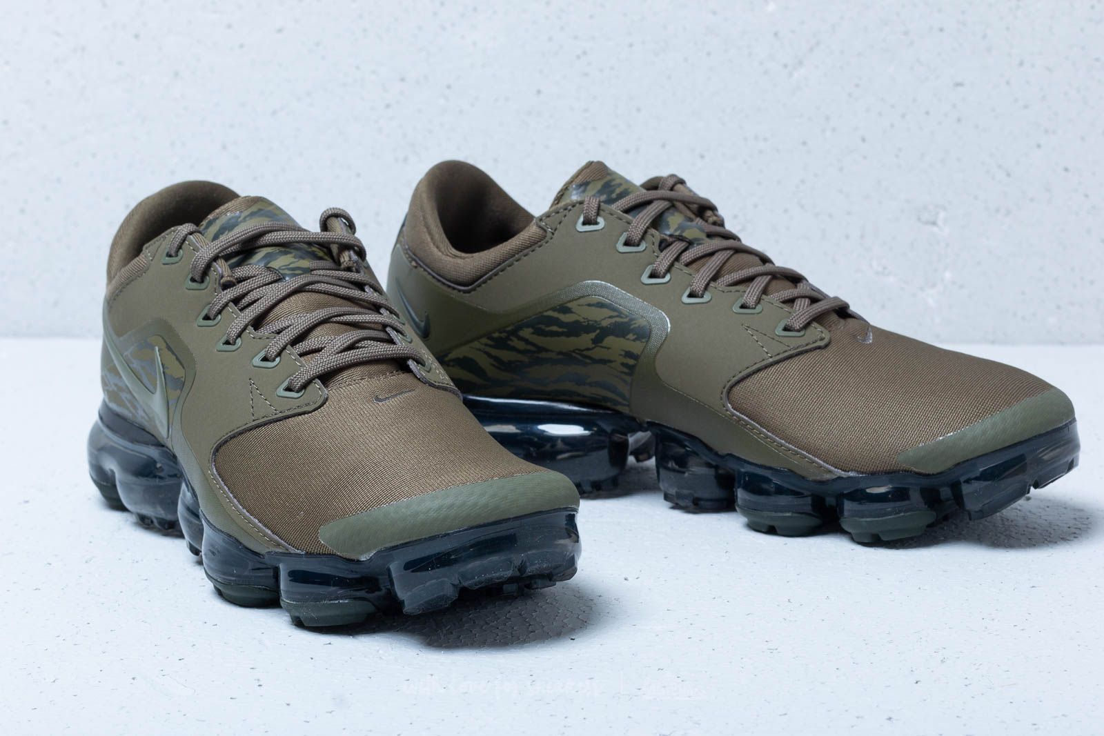 Men's shoes Nike Air Vapormax Medium
