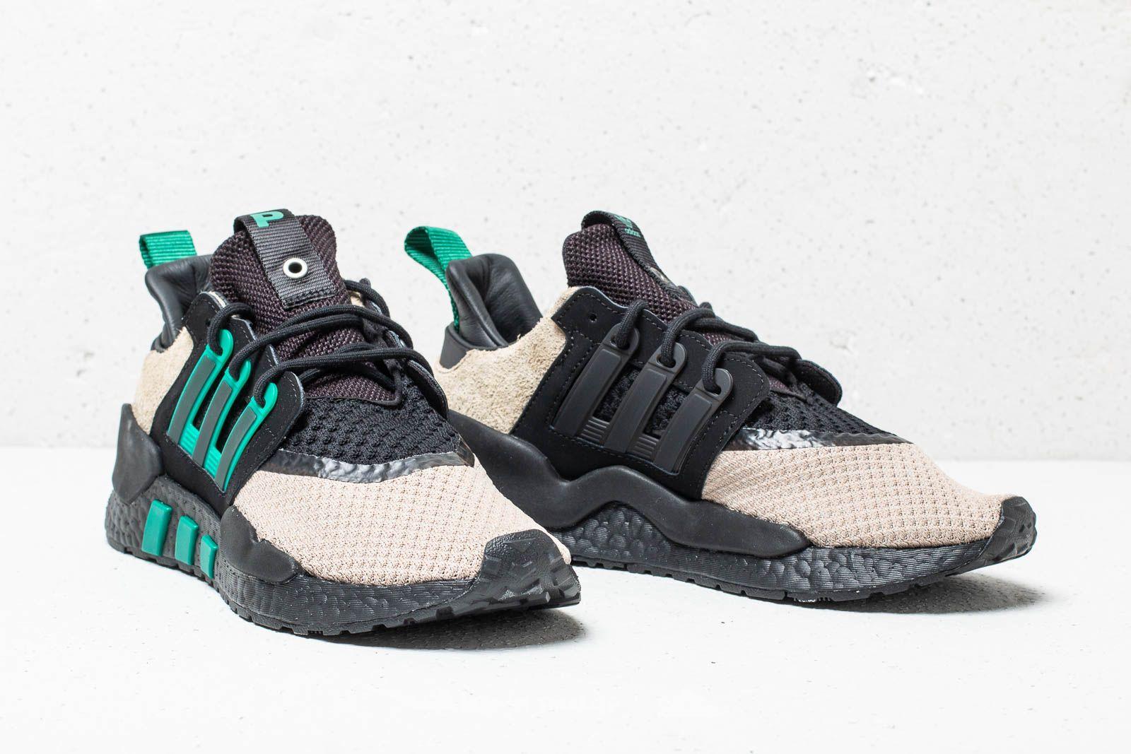 adidas 'EQT 9118 Packer' Sneakers Herren Sneaker Sale