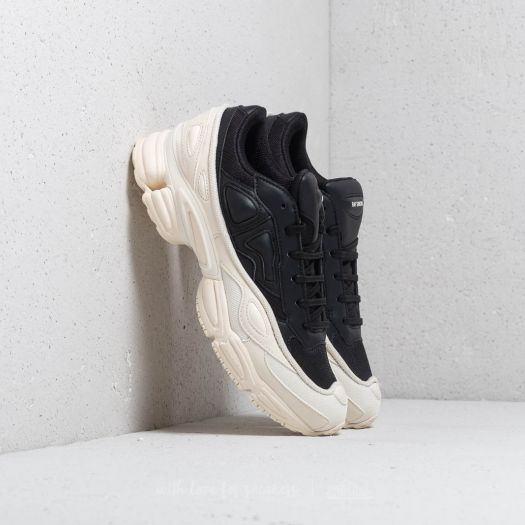 shoes adidas x Raf Simons Ozweego Cream