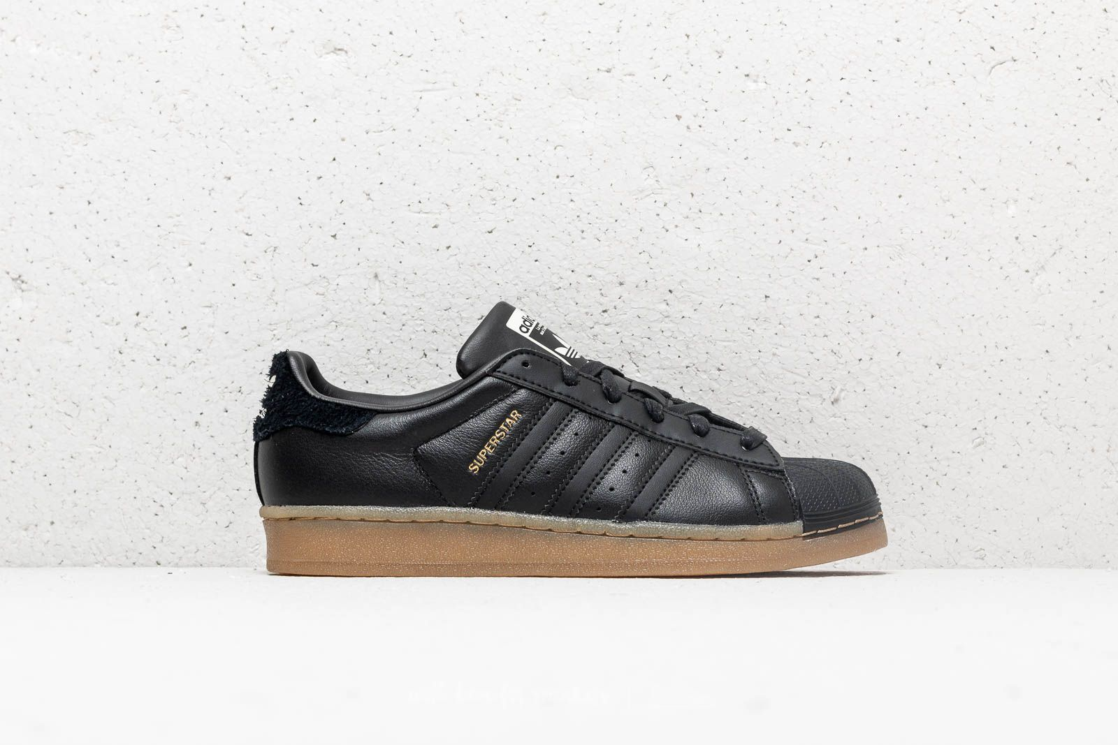 adidas superstar w gum