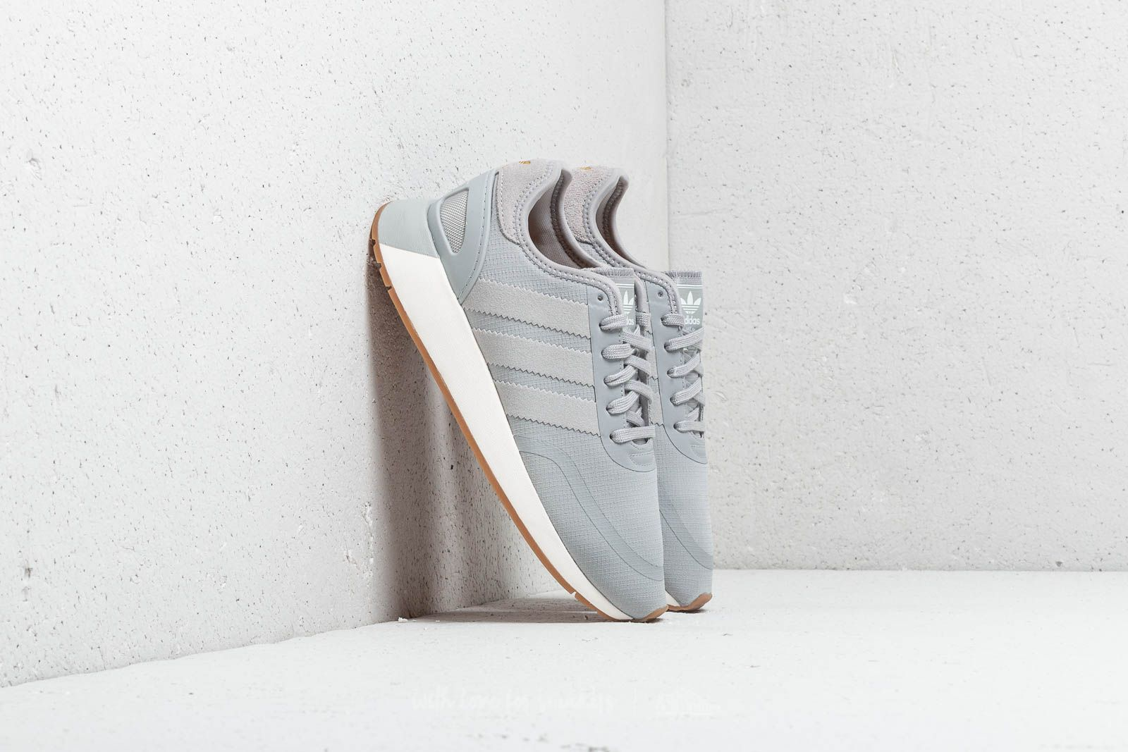 adidas N-5923 W Gretwo  Gretwo  Gum at a great price 90 € 409737b72