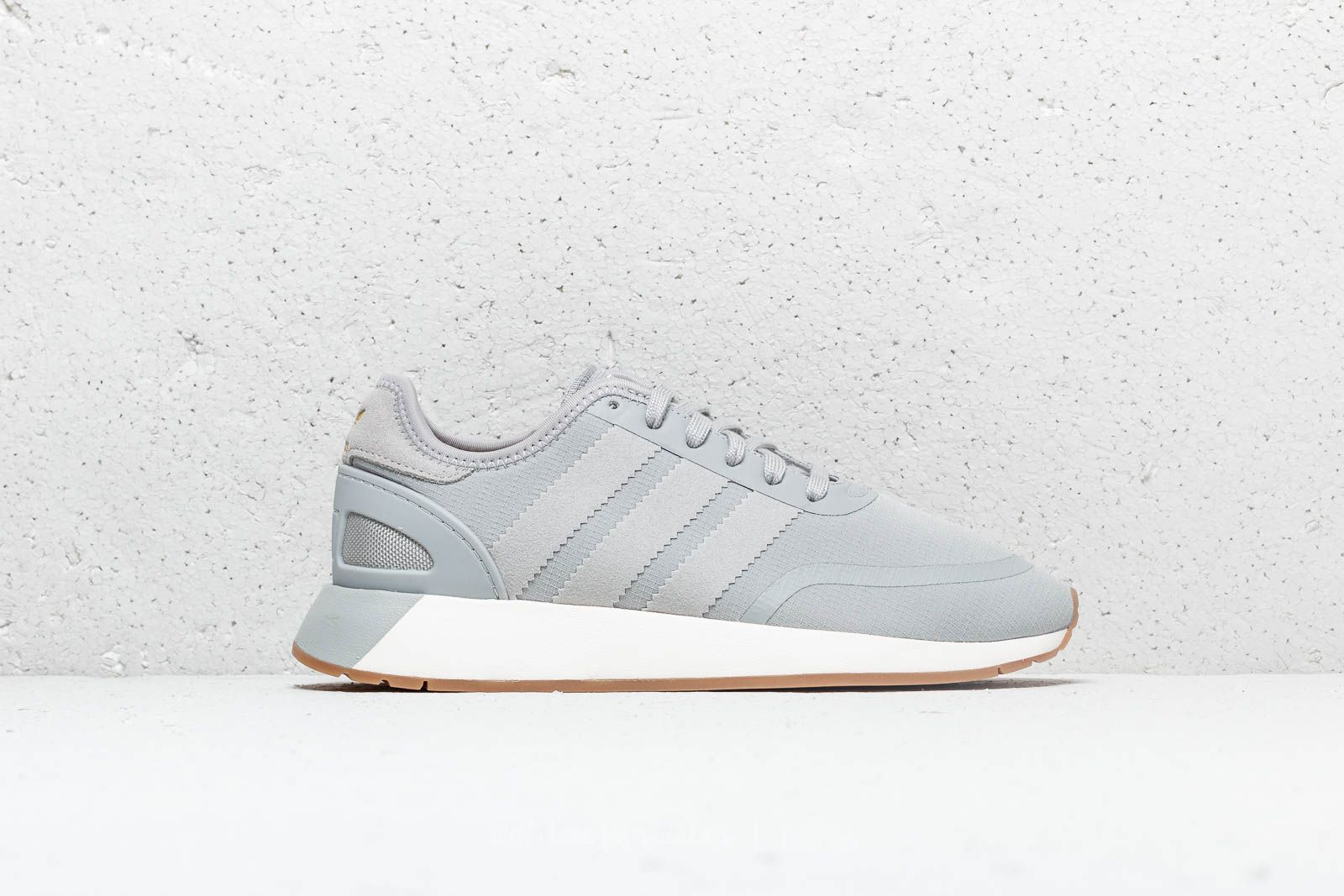 more photos 625ec 1e6e3 adidas N-5923 W Gretwo  Gretwo  Gum at a great price 63 €