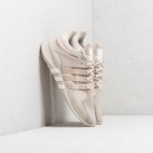adidas Gazelle OG W in Off White Off White Silver