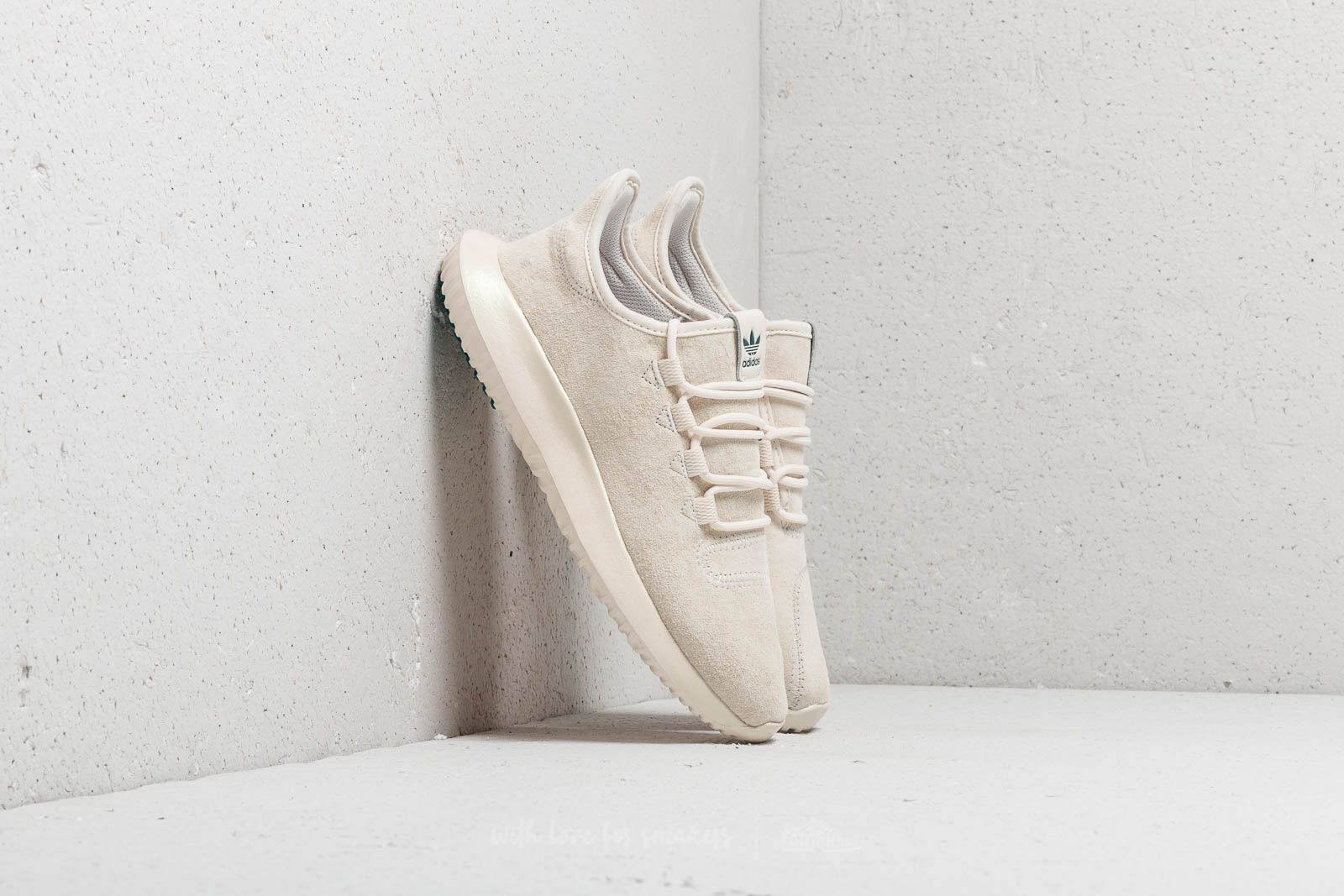 separation shoes 1e093 8cebd adidas Tubular Shadow W Core White Shock Pink Utility Green at a great  price