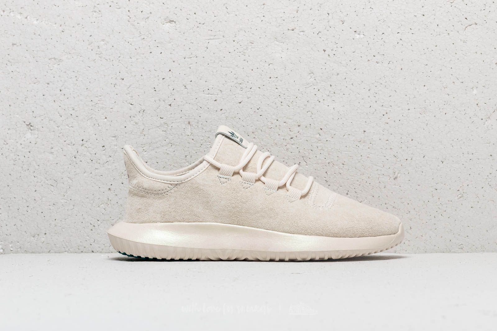 0f373327e56 adidas Tubular Shadow W Core White  Shock Pink  Utility Green at a great  price