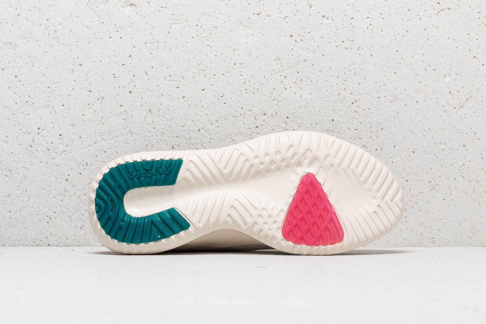 8796b8a0650 ... new zealand adidas tubular shadow w core white shock pink utility green  at a great price