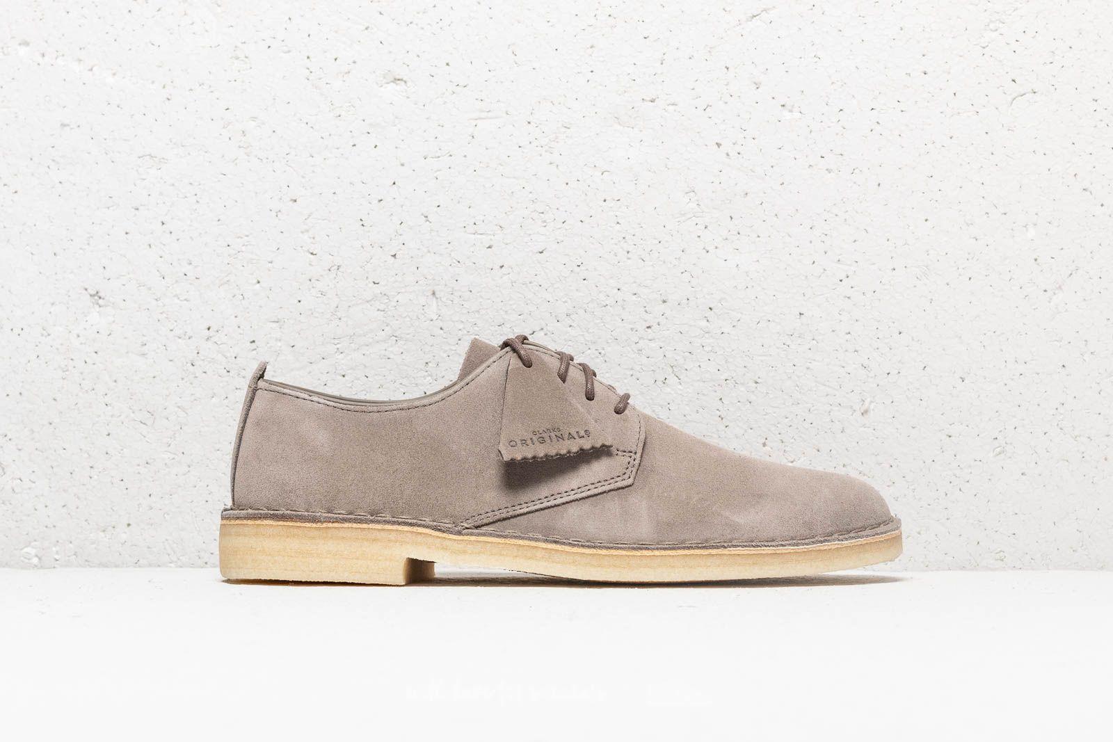 Men's shoes Clarks Originals Desert