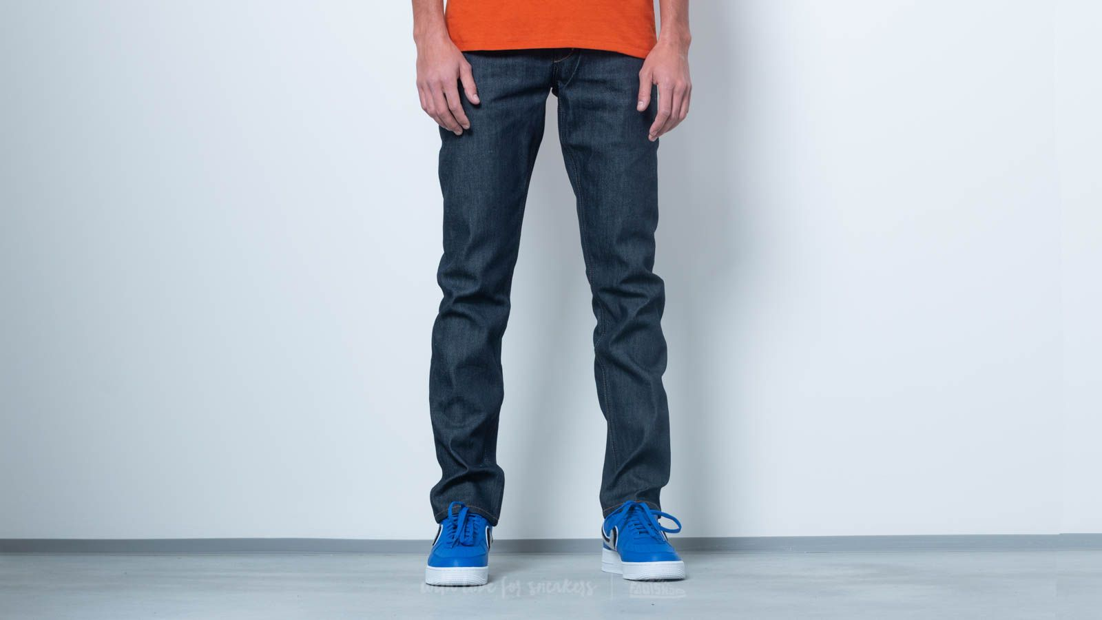 Junk de Luxe Jeans