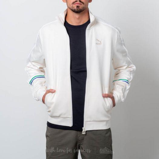 c8bcee593f1a3c Puma x Big Sean T7 Sweatshirt