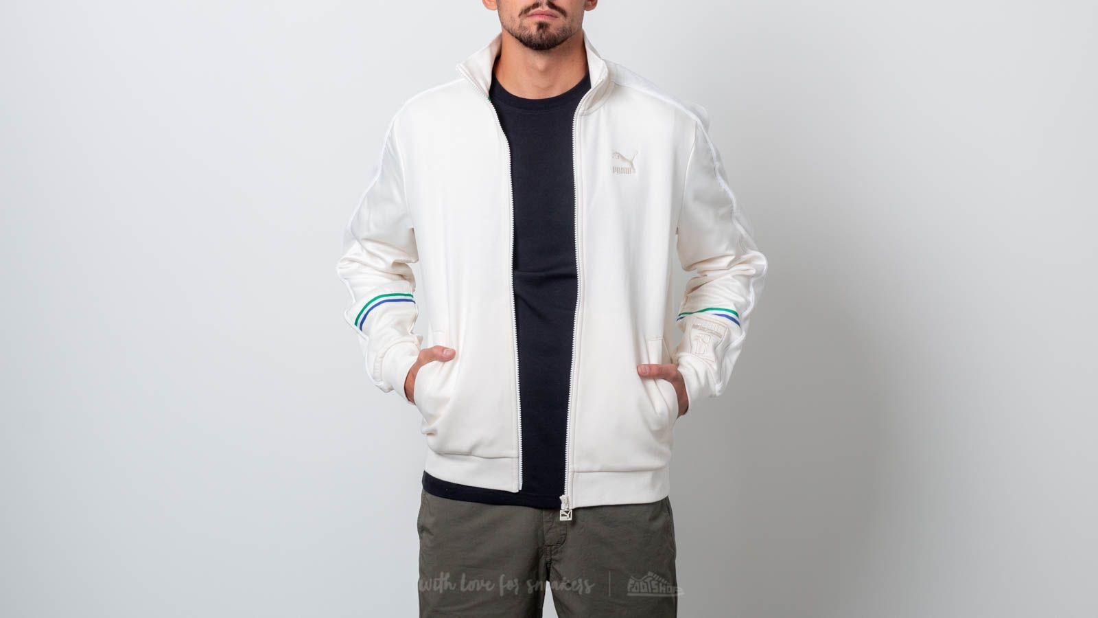 Puma x Big Sean T7 Sweatshirt