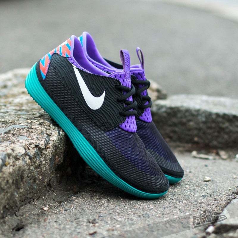new style fc9c1 d5681 Nike Solarsoft Moccasin