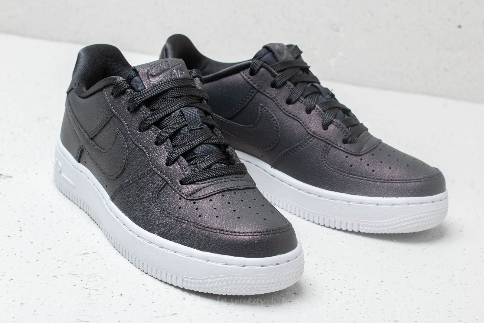 nike air force 07 ss