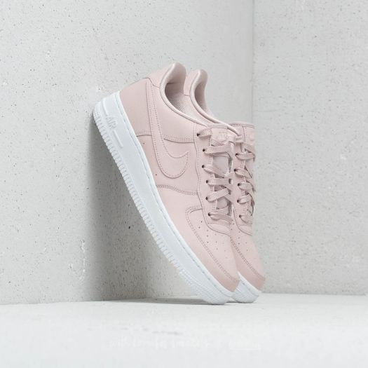 Nike Air Force 1 SS (GS) Silt Red Silt Red White | Footshop