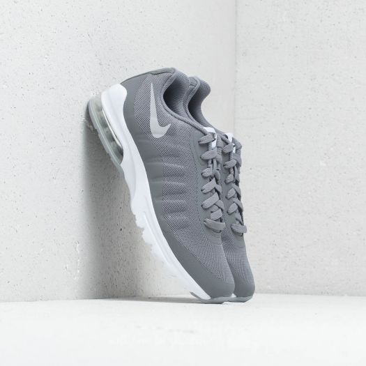 Nike Air Max Invigor (GS) Cool Grey Wolf Grey Anthracite