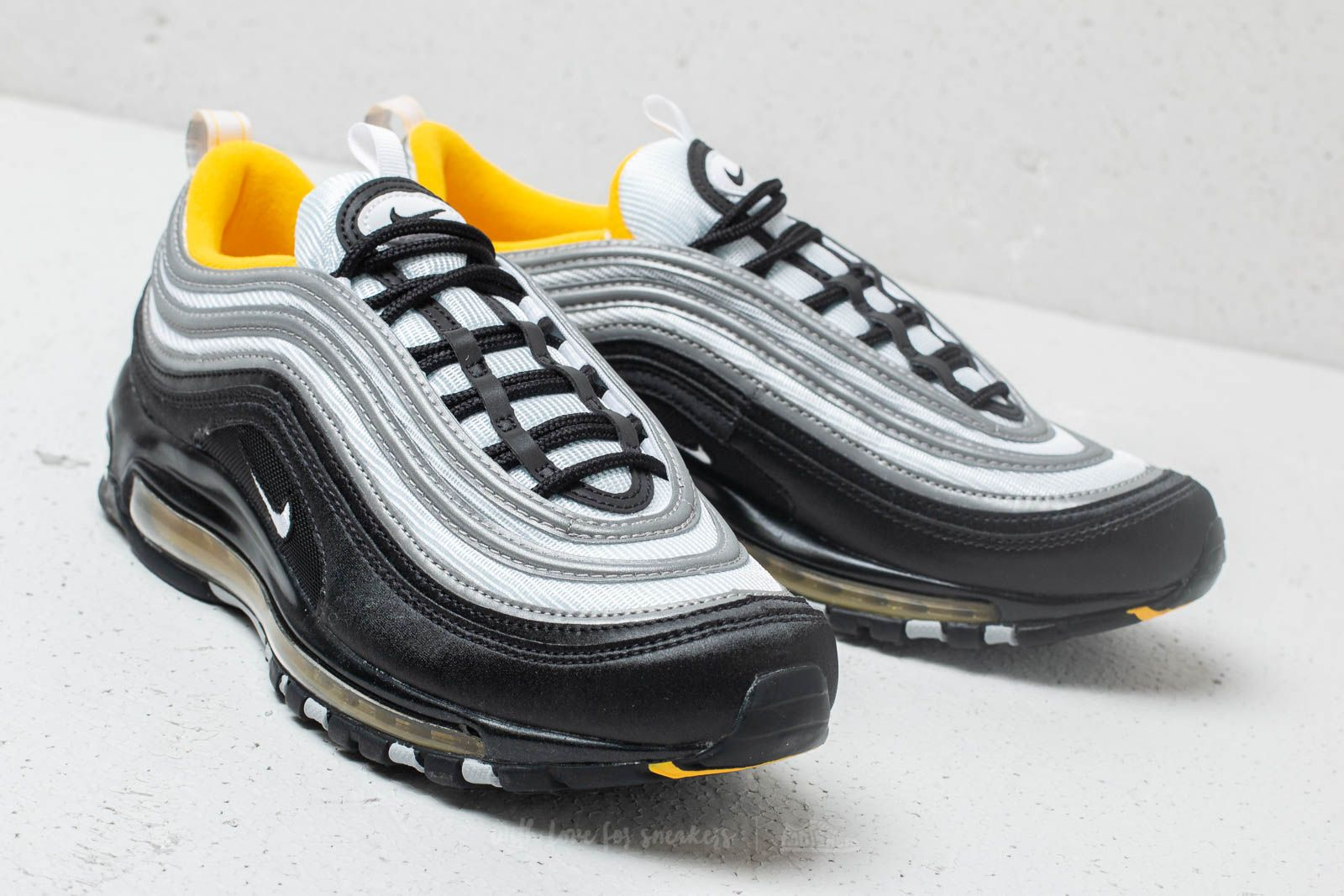 Nike Air Max 97 917704 006 Yupoo Pinterest