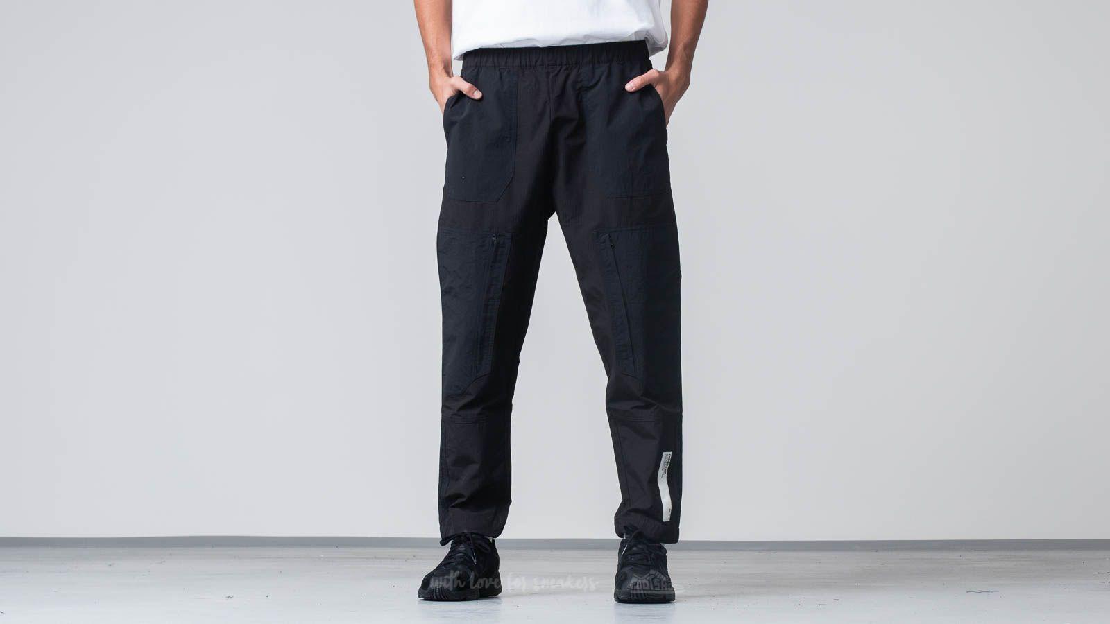 adidas NMD Trackpants Black za skvělou cenu 1 470 Kč koupíte na Footshop.cz