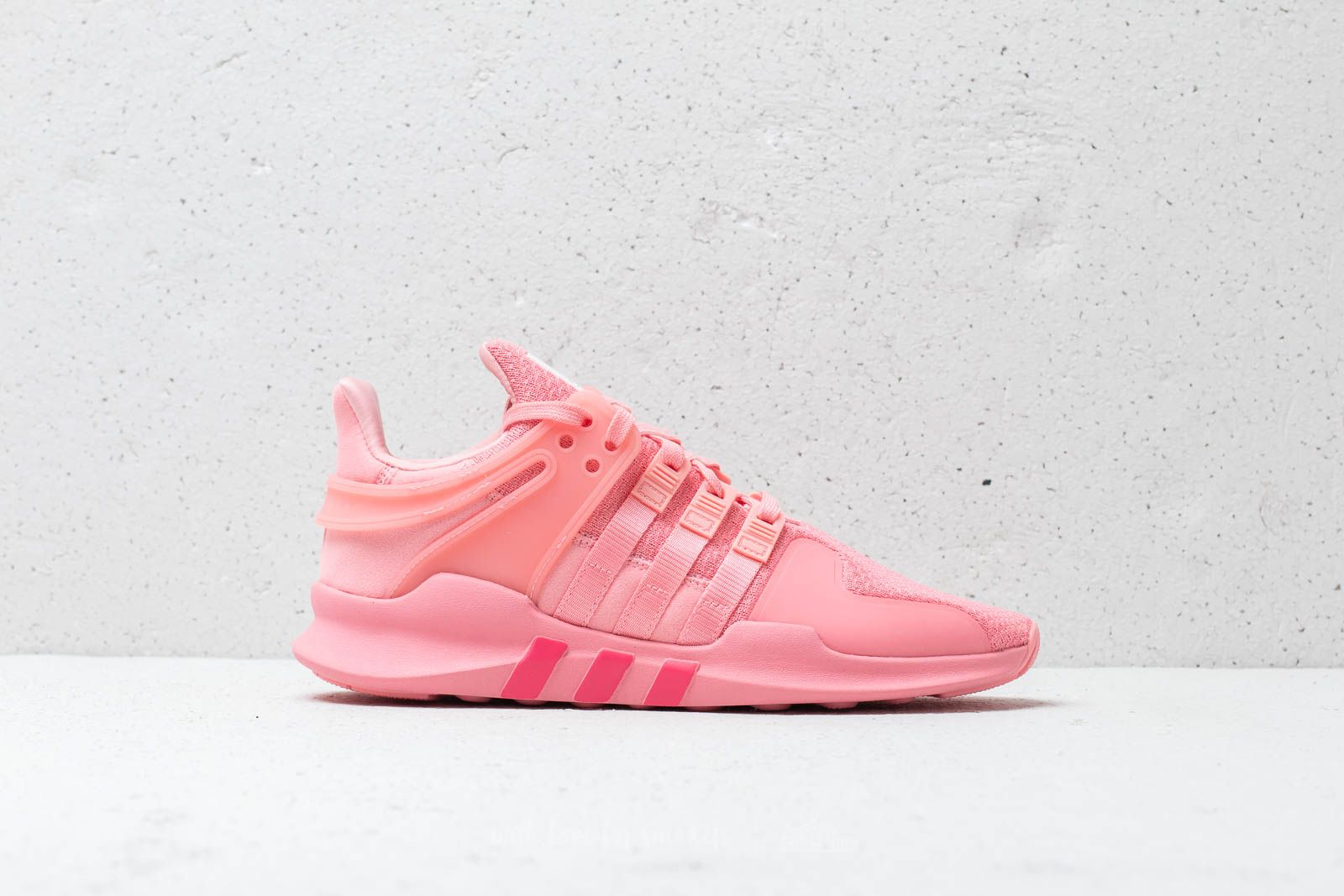 7d5607974 adidas EQT Support ADV W Super Pop  Super Pop  Ftw White at a great