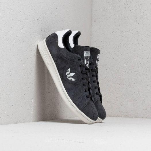 Men's shoes adidas Stan Smith Carbon
