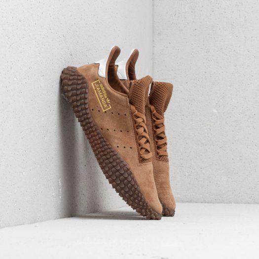 Adidas Kamanda 01 Shoes Core Black Core Black Carbon