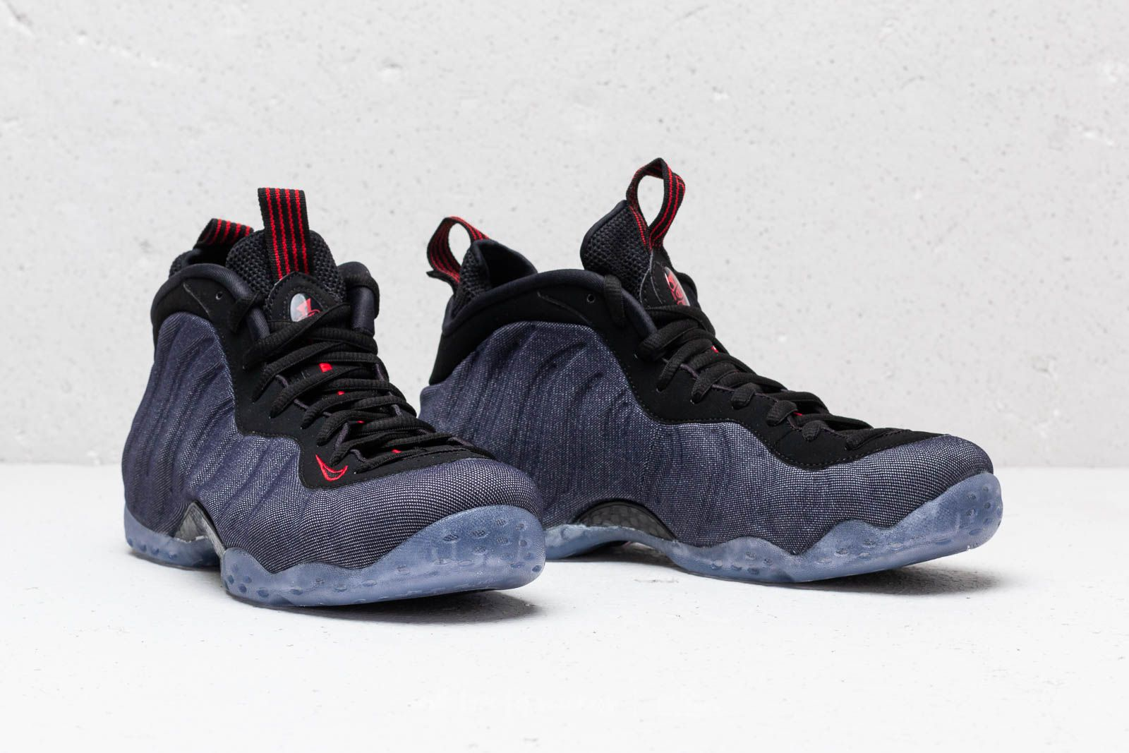 finest selection dc218 e7b89 usa nike air foamposite pro 3faa8 14422  aliexpress nike air foamposite one  obsidian black university red at a great price 218 68f88 e9f6b