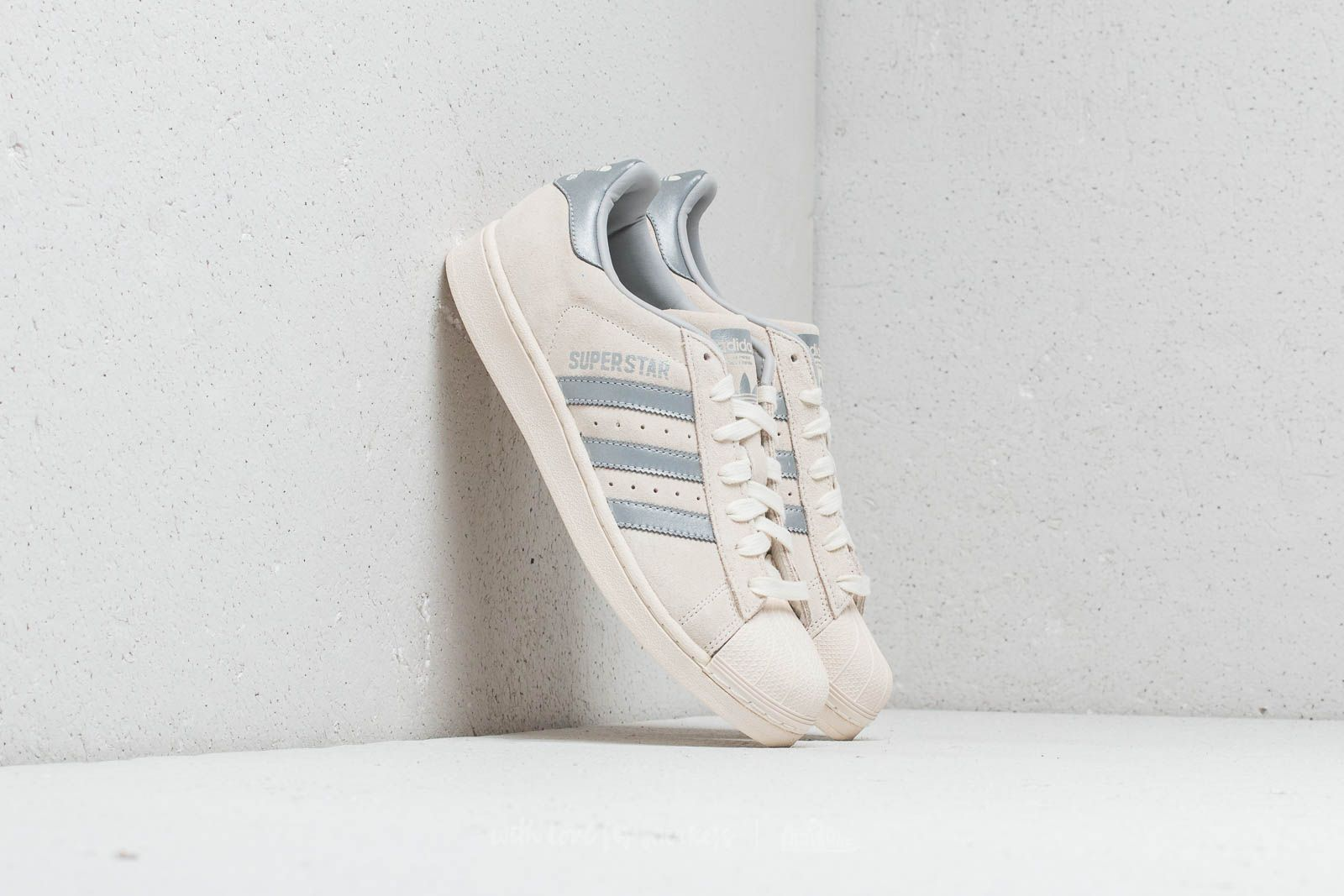 Adidas Superstar Off White Supplier Colour At A Great Price 63