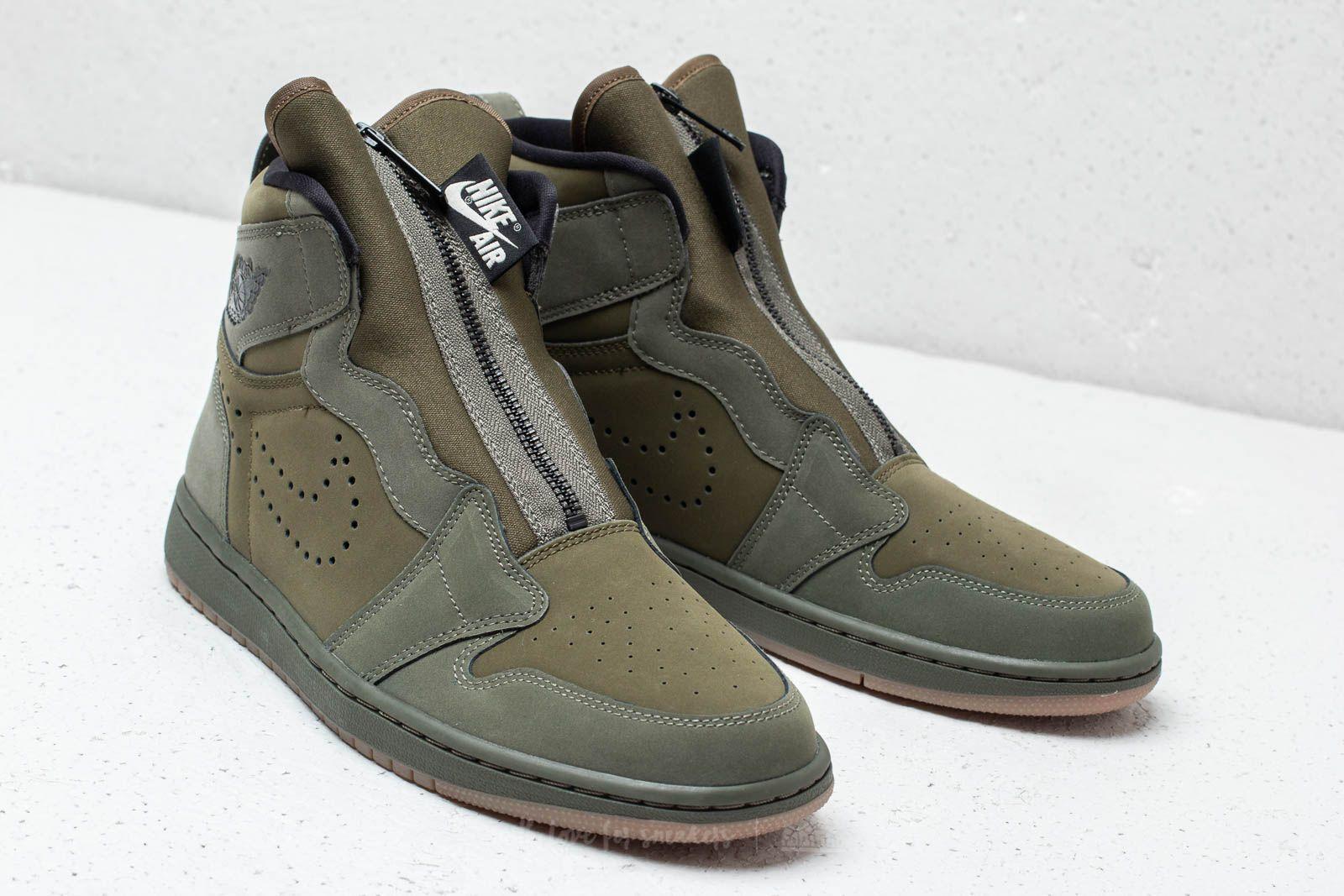 air jordan retro shoes for sale